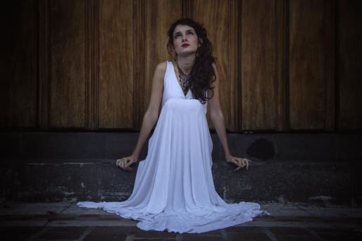 Fotografía: Jorge Vargas