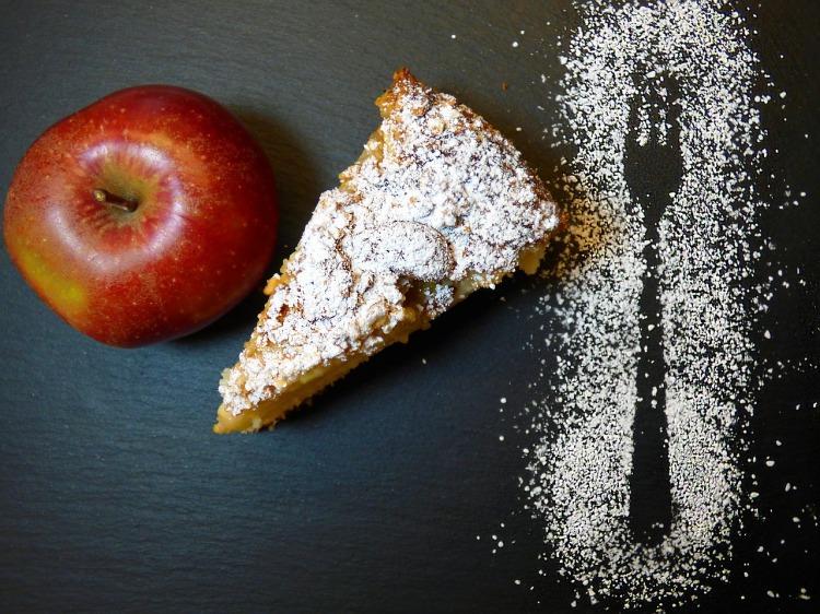 apple-pie-474954_1280