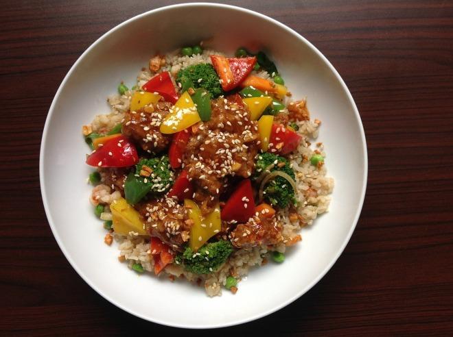 fried-rice-631188_1280