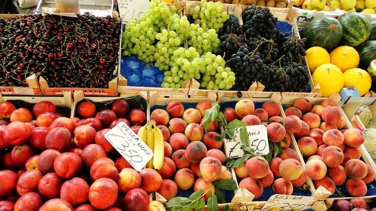 Fuente: https://pixabay.com/es/italia-mercado-frutas-mediterráneo-641656/